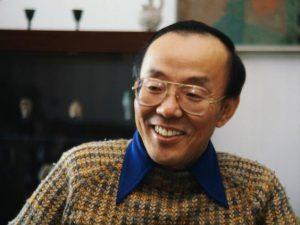 Endō Shūsaku